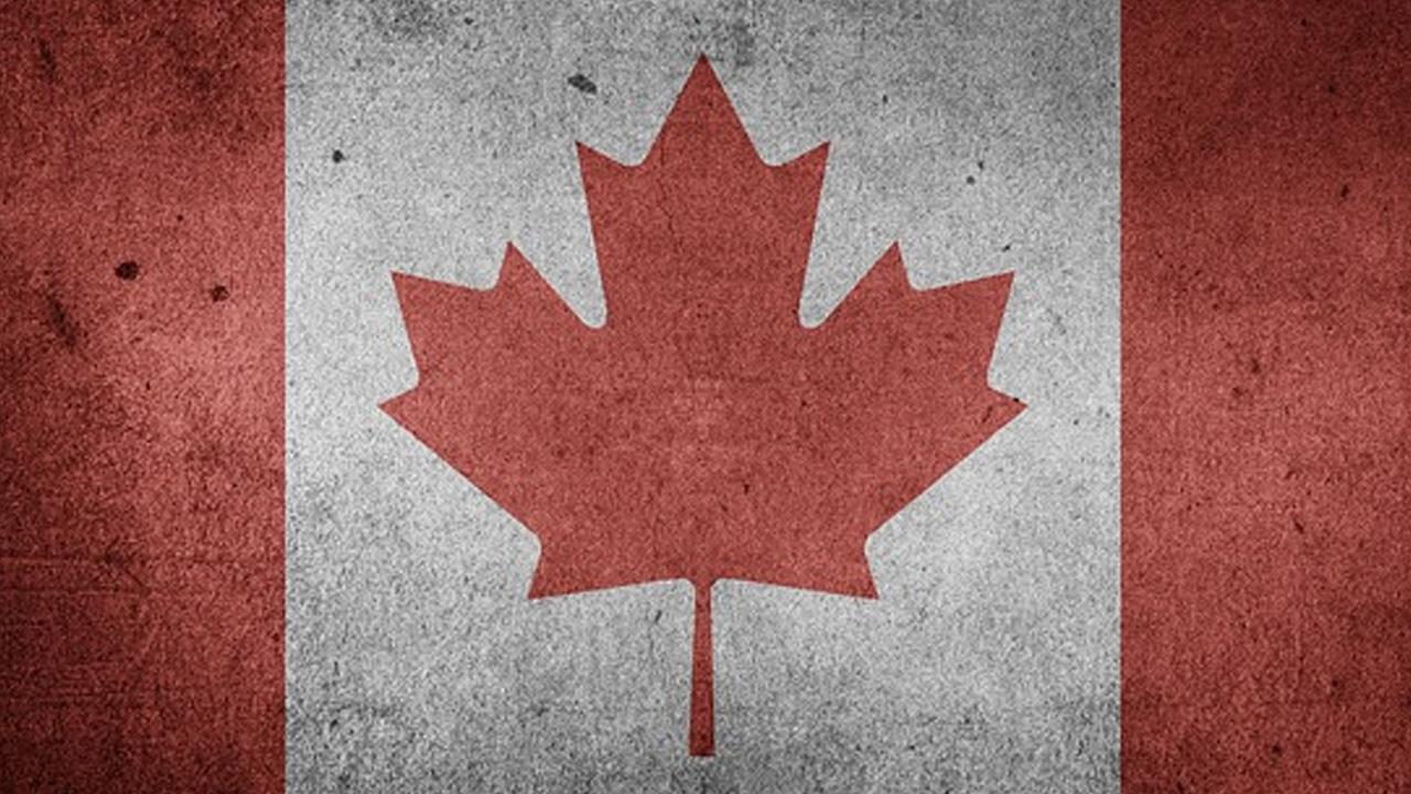 Premio Canada-Italia: sotto la bandiera dell'innovazione thumbnail