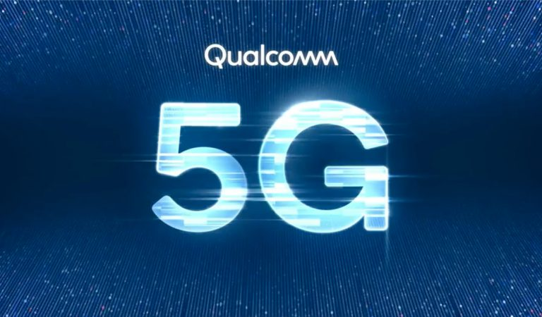 Il 5G è qui: la visione di Qualcomm