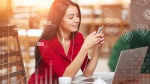 Internet, la rete mobile sorpassa quella fissa, conviene davvero di più?