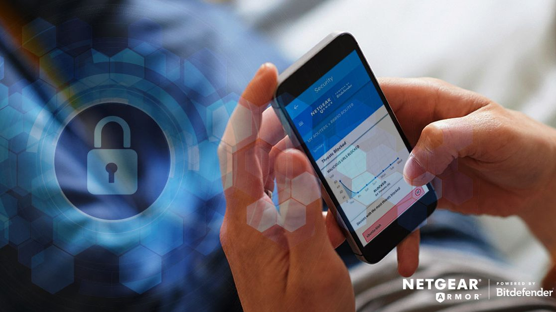 Safer Internet Day, come proteggere la propria famiglia in rete? thumbnail