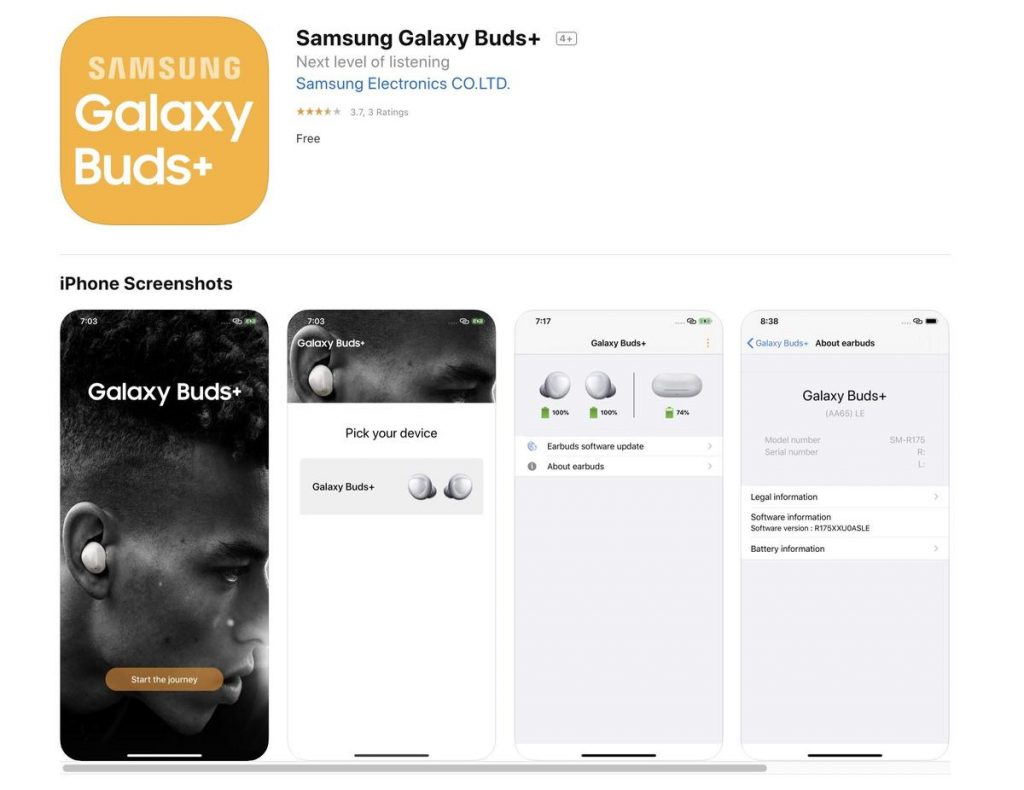 Galaxy-Buds-+-Samsung
