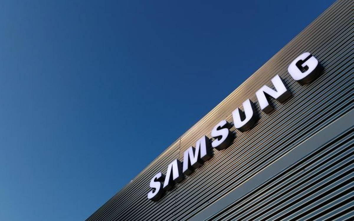 Coronavirus: Samsung chiude la fabbrica del Galaxy Z Flip thumbnail