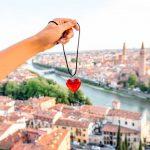 san valentino italia love economy