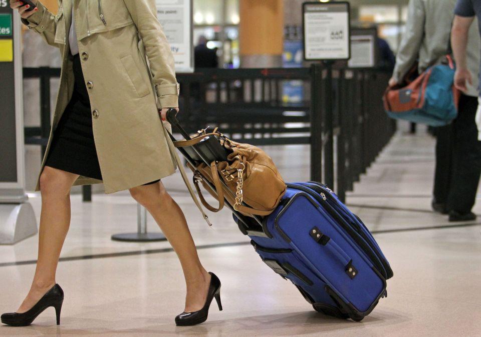 donne single pinterest in viaggio