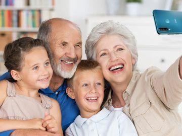 smartphone over 60 wiko