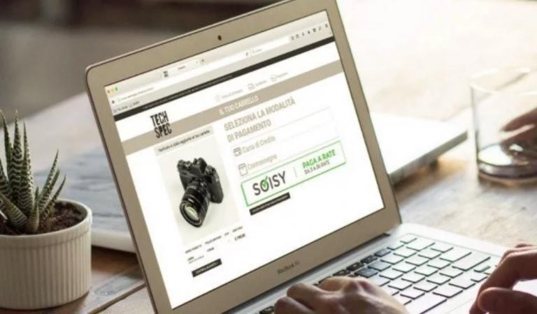 La Fintech Soisy raccoglie oltre 2.2 milioni di euro su Two Hundred