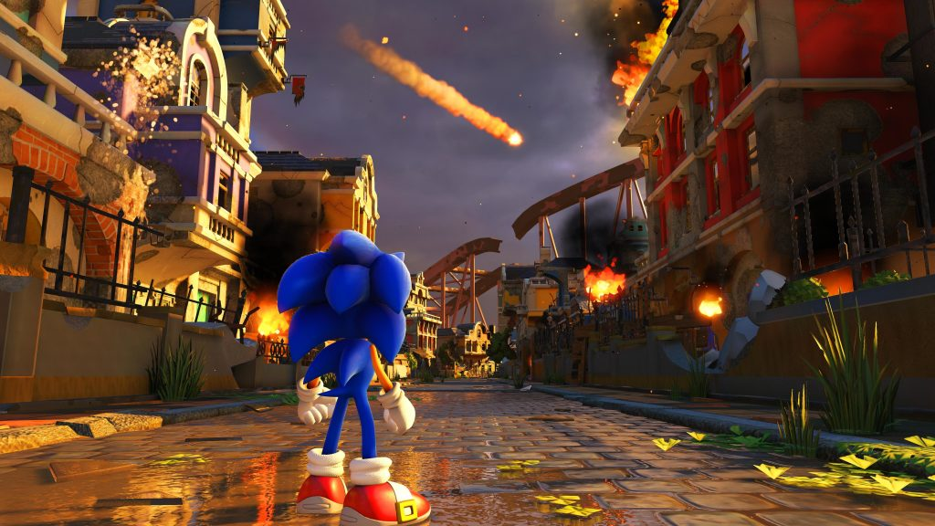 sonic-forces-giochi-ps-plus-marzo