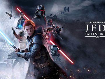 star wars jedi fallen order sequel