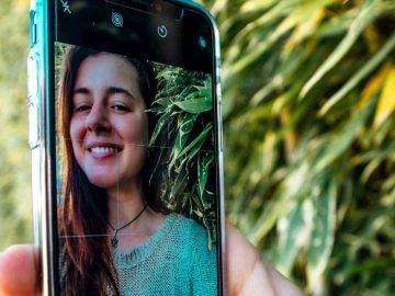 swappie smartphone ricondizionato