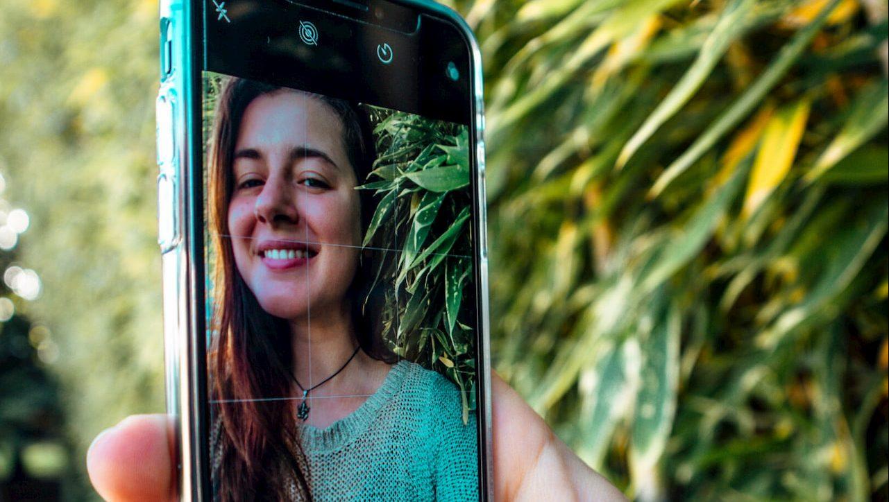 iPhone ricondizionato: 5 ragioni per sceglierlo thumbnail