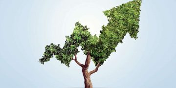 the-green-evolution-vaillant