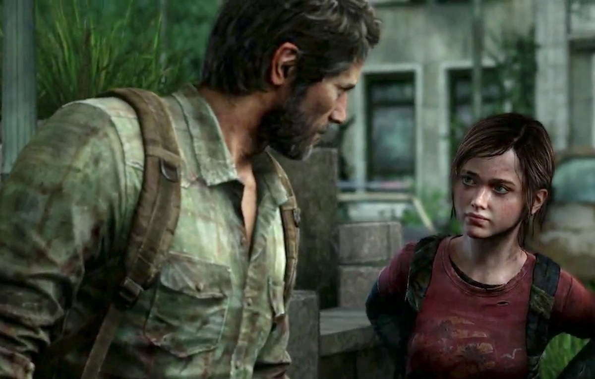 the last of us parte due
