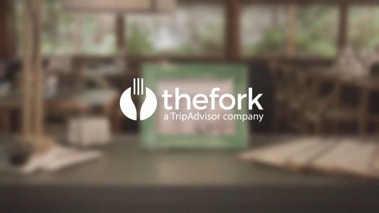thefork festival ristoranti