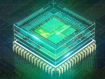 tim 5g quantum computing