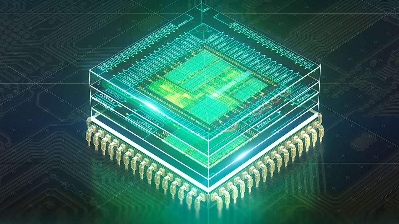 TIM utilizza i computer quantistici per ottimizzare le reti 4.5G e 5G thumbnail