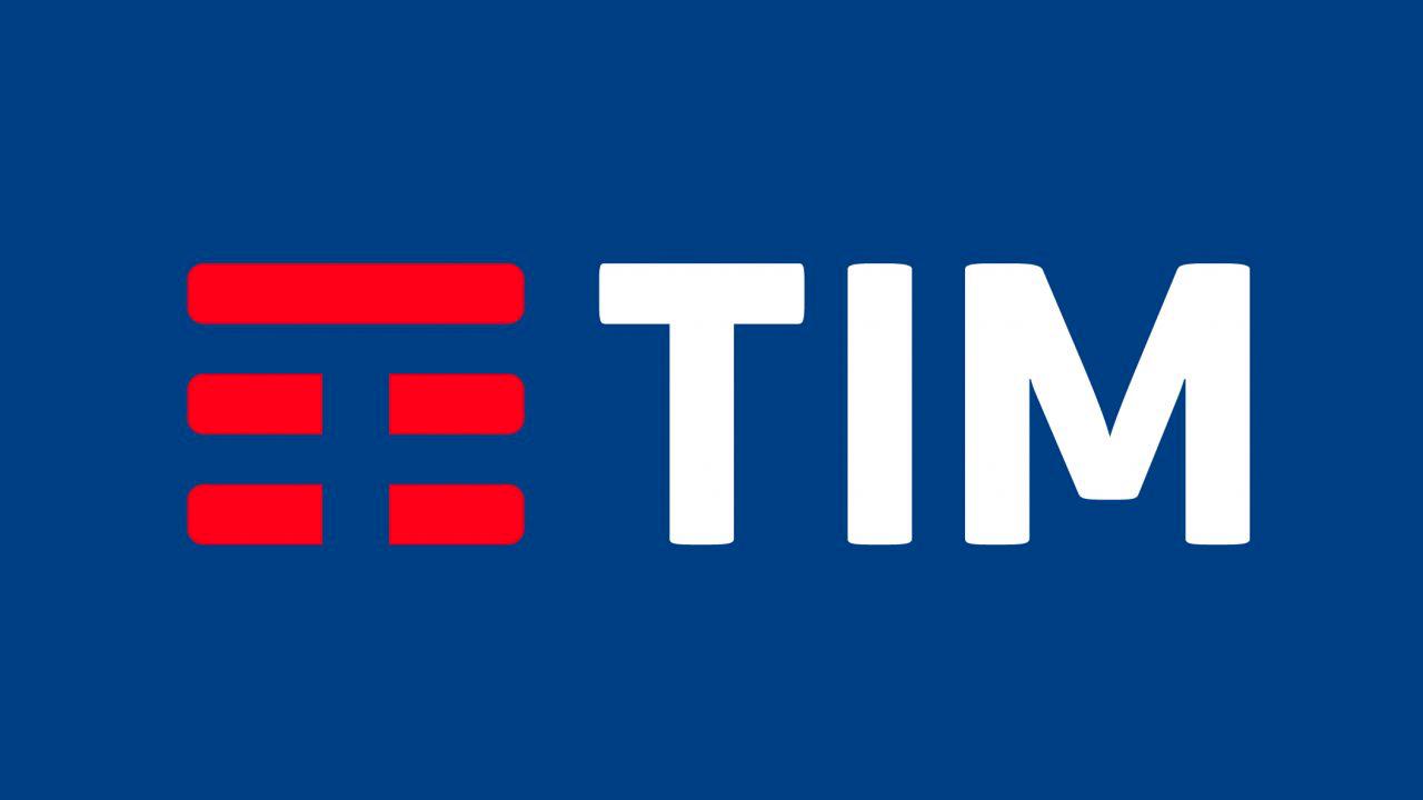 """Multa da 116 milioni di euro. TIM risponde: """"Faremo ricorso"""" thumbnail"""