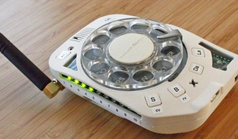 Samsung S20 scansati. Il futuro è vintage