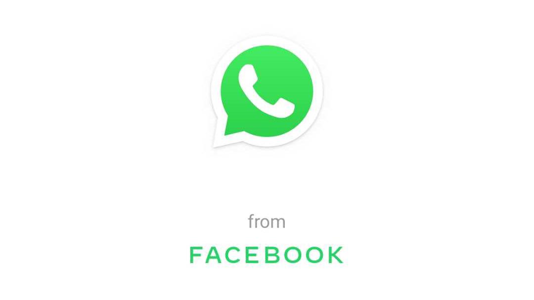 WhatsApp 2 miliardi di utenti attivi al mese thumbnail