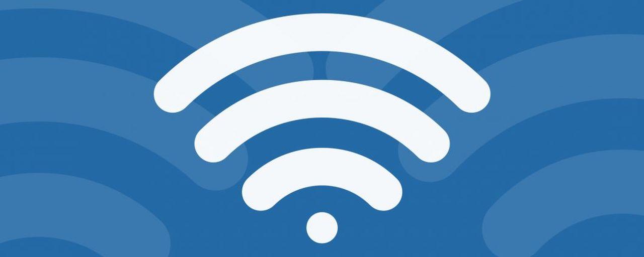 TIM porta il Wi-Fi gratuito in tutti i comuni d'Italia sopra i 5.000 abitanti thumbnail