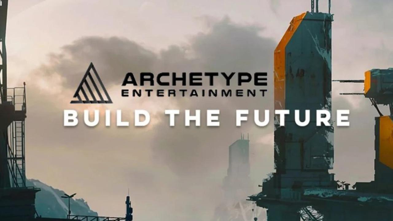 Wizards of the Coast e veterani BioWare: nasce Archetype thumbnail