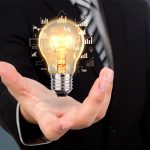 xiaomi aziende innovative