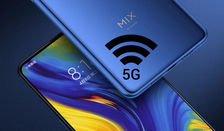 Xiaomi Mi 10 sarà il primo smartphone al mondo con RAM LPDDR5