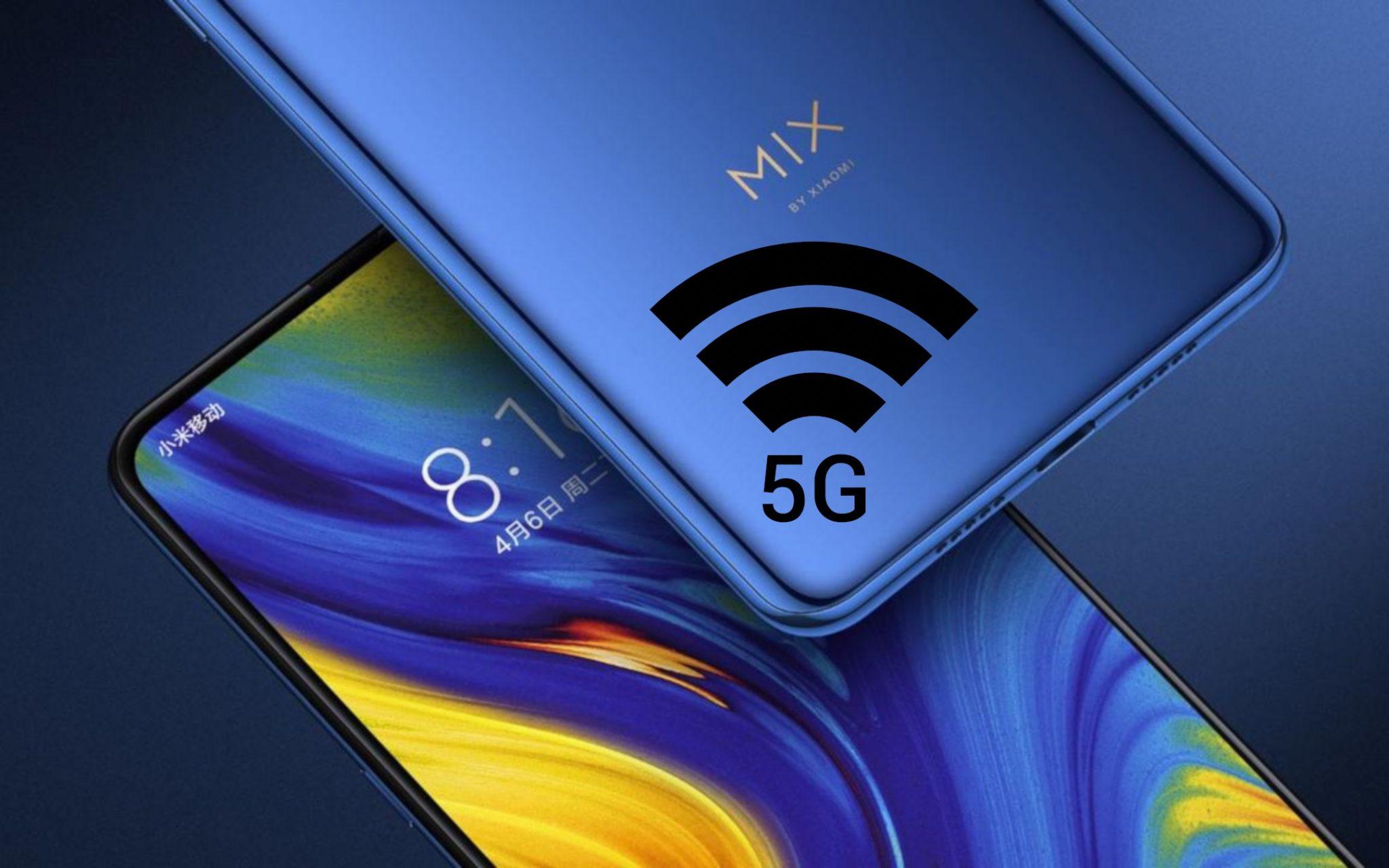 Xiaomi Mi 10 sarà il primo smartphone al mondo con RAM LPDDR5 thumbnail