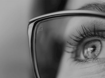 Zeiss vision care
