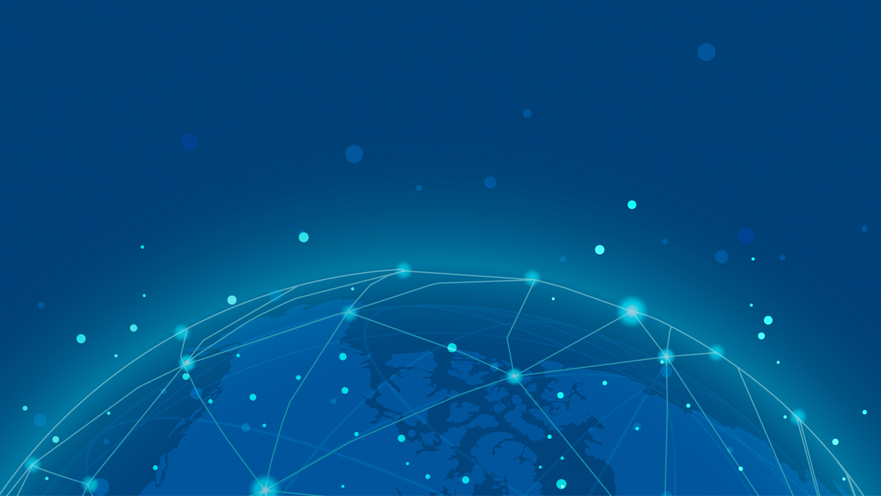 ZTE rilascia il primo home gateway Wi-Fi 6 dual-mode certificato thumbnail