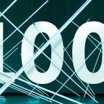 100 organizzazioni più innovative al mondo