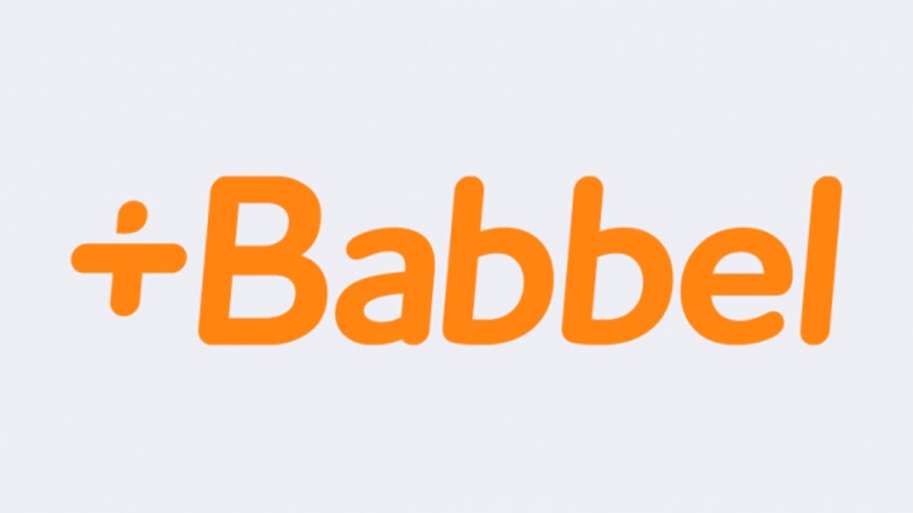 Babbel offre corsi gratuiti agli studenti di tutta Italia thumbnail