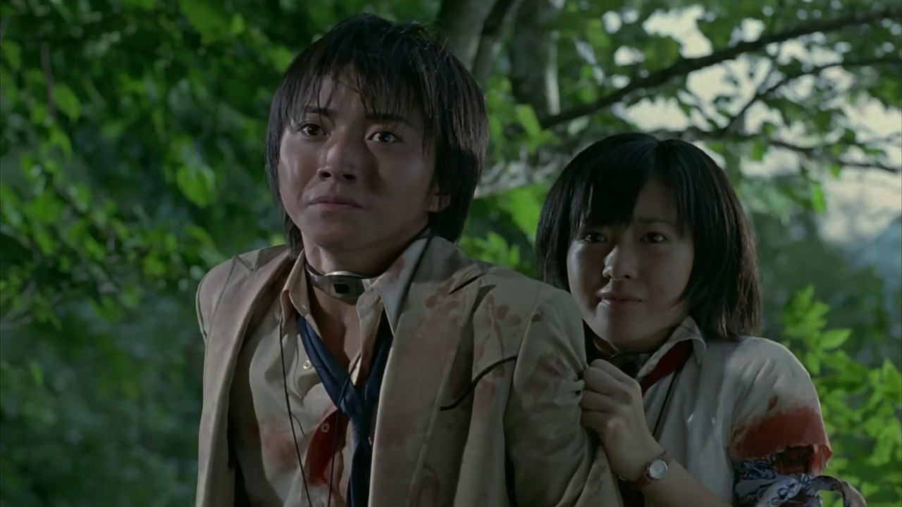 Battle-Royale-5-film-asiatici-Tech-Princess