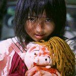 Battle-Royale-film-asiatici-Tech-Princess