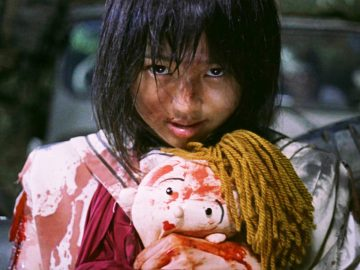 Battle-Royale-film-asiatici-Tech-Princess