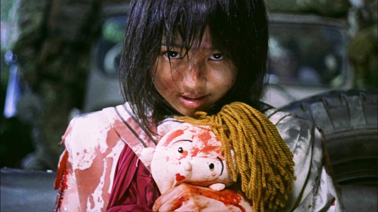 I 5 film orientali da non perdere thumbnail