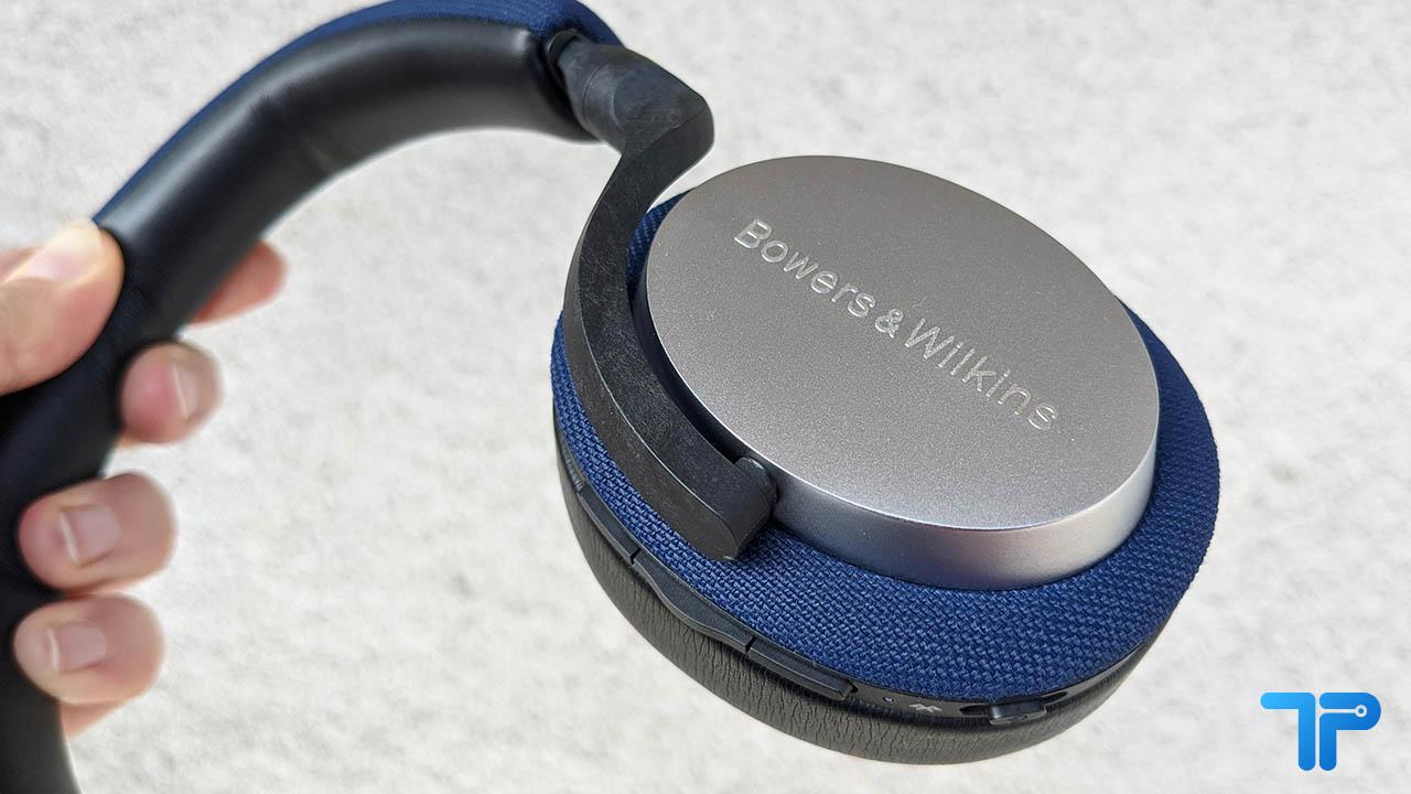 Bowers & Wilkins PX5 recensione: che qualità! thumbnail