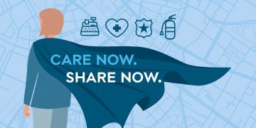car sharing scontato Care now