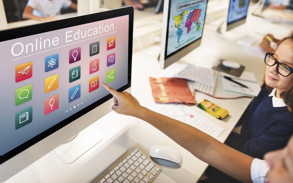Smart learning e Covid-19, giunge un aiuto da Samsung thumbnail