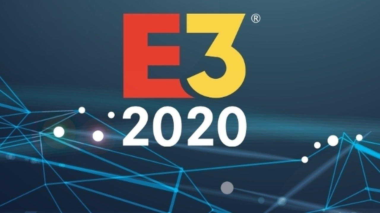 L'E3 2020 non va online, per il momento thumbnail