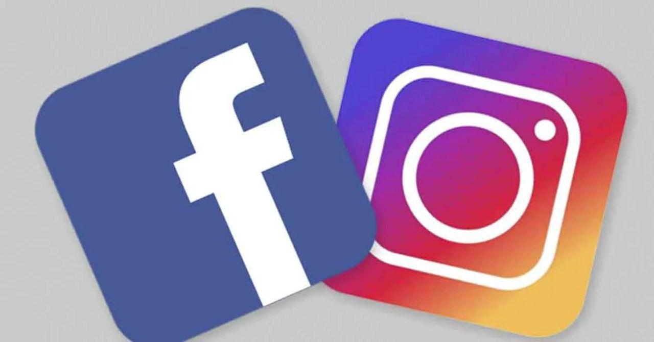 Facebook e Instagram riducono la qualità dei video in Europa thumbnail