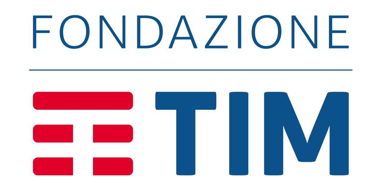 Coronavirus, Fondazione TIM dona un milione di euro thumbnail