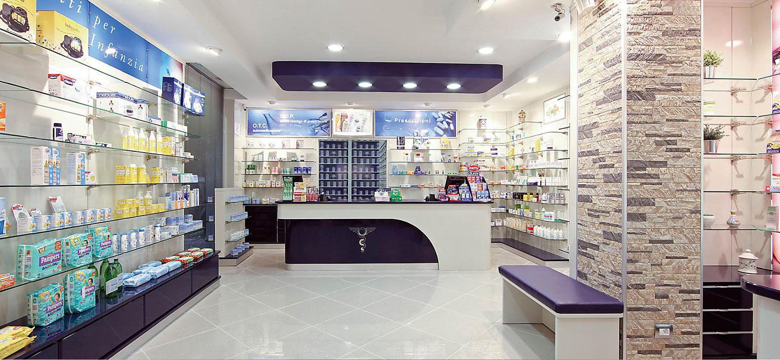 Hippocrates Holding e Glovo insieme per far fronte alla crescente domanda di farmaci thumbnail