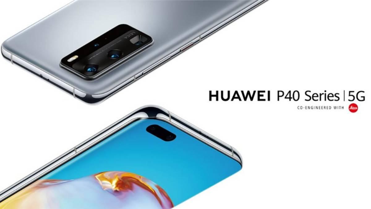 Huawei lancia il suo e-commerce thumbnail