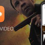 Huawei Video gratis