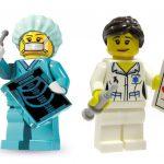 LEGO-covid19-Tech-Princess