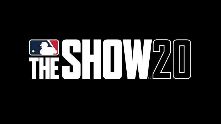 MLB-The-Show-20-recensione