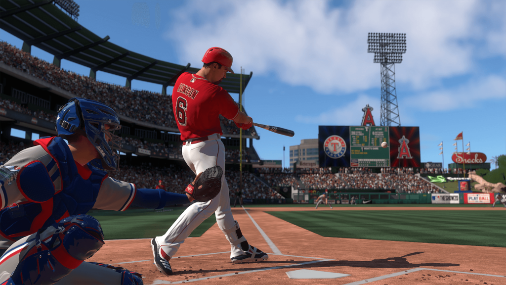 MLB-The-Show-gameplay