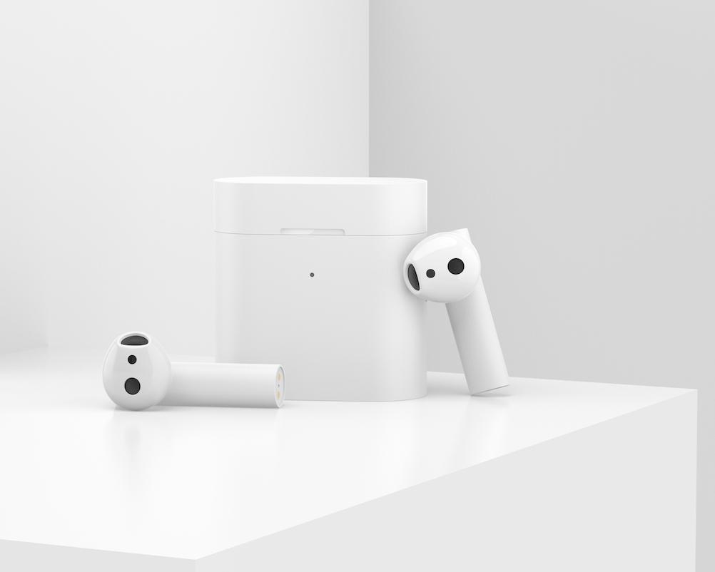 auricolari Xiaomi offerta Amazon