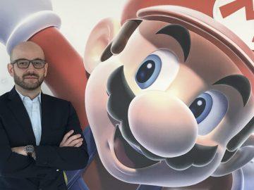 Nintendo-Italia-Tech-Princess