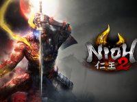 Nioh-2-recensione-Tech-Princess